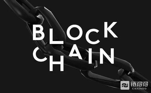 链得得发布《区块链媒体自律声明及公约发起函》