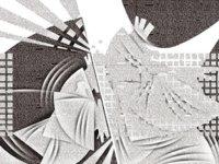 封闭还是开放,印度的网络科技发展需要保护吗?