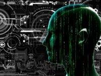都在说人工智能,但是今天中国的企业该如何利用它?