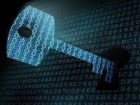 在谈论区块链之前,我们需要一把密码学的钥匙