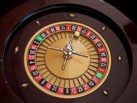 《微粒社会》,为何要当心科技把你的世界变成赌场?
