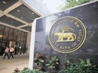 印度的金融包容性正变得越来越好