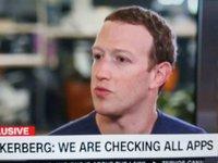 扎克伯格破例上CNN危机公关:除道歉以外他还说了什么