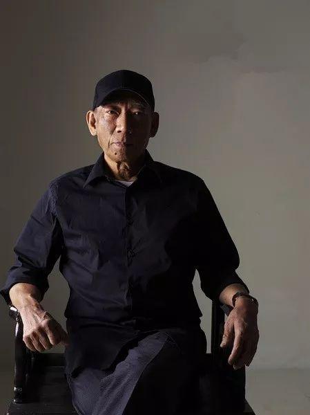 專訪袁和平:退休?不存在,要借中加合作拍自己的《飢餓遊戲》