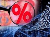 易纲释放重大信号:存款利率上限放开,国民理财重点将转向