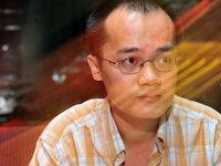 美团CEO王兴回应钛媒体:摩拜创始团队没退出,不要以讹传讹