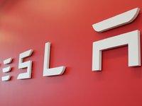 """【钛晨报】特斯拉Q1财报:""""Model 3周产能超2000辆"""",股价扭跌大涨7%"""