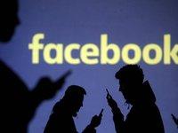 【钛晨报】Facebook宣布在剑桥分析中受影响的用户有8700万用户数据