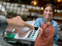 移动支付艰难出海: 扫一扫水土不服,信用卡支付也在升级
