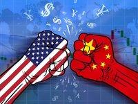 贸易战阴影下,股市该如何应对?