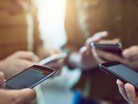 """手机市场步入红利真空期,""""中等生""""们怕是难熬凛冬"""