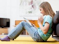 在AI算法跌下神坛的当下,YouTube的这款儿童APP值得学习吗?