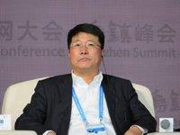 """赵伟国辞任董事长,中国芯片产业""""紫光模式""""宣告结束"""