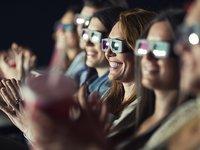 清明档破6亿创新高,但为何国产片首次集体缺席前三?