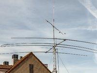 为什么中国电信业不对称管制总是以失败告终?