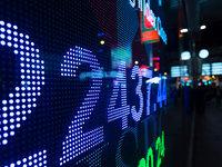 A股将迎来一大波新经济公司,但估值却冰火两重天