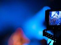 响应广电总局要求,微信QQ将暂停短视频APP外链直接播放功能