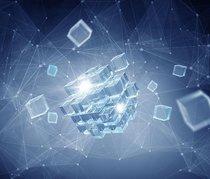这份报告揭示:区块链游戏已经是一百度、网易都在参与的大行业
