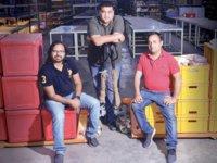 印度初创公司Milkbasket,靠什么在杂货电商领域脱颖而出?