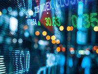 A股市场政策逐步调整,留给新三板企业IPO的名额恐怕越来越少