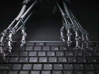 """腾讯AI同传闹乌龙,质疑""""AI取代论""""的理由有哪些?"""