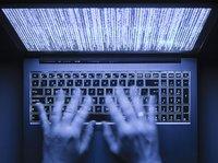 起底黑产和大数据风控之间的攻守之战
