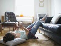 越刷越无聊,社交化才是抖音快手们的未来?