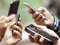 """""""连接微信,助力服务商"""",企业微信正在改变企业的运作模式"""