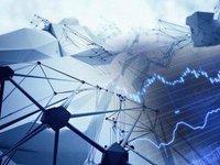《人民日报》发表长文:全面禁止数字货币难以实现