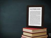 开启移动阅读之门的咪咕阅读,如何引领网文下一个时代?