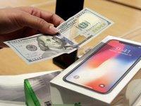 【钛晨报】苹果占全球手机利润86% 仅iPhone X利润超安卓厂商5倍