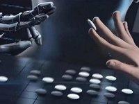 从零开始,如何规划一款AI产品?