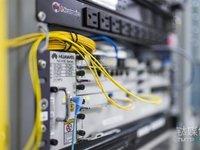 美国将禁止当地运营商用补贴采购中国电信设备 丨4月18日坏消息榜