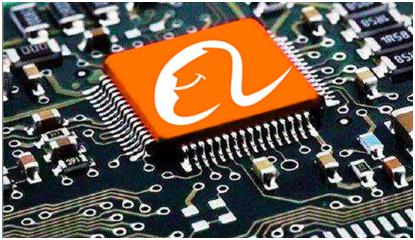 阿里巴巴达摩院正自主研发AI芯片