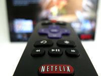 欧罗巴公司即将被Netflix收购,一桩生意成全了三家公司