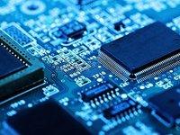 相比芯片,我们更该在意深度学习框架的中国化