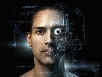 可藏身于任何地方的「微型拍摄监控神器」,你的一举一动都被尽收眼底 | 生活方式