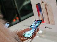 【钛晨报】想减少对三星的依赖,苹果寻找新OLED屏幕供应商遇阻