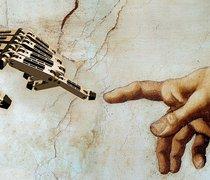 让人工智能坐上副驾驶:智能协作能为人类做到什么?