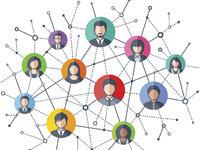 蹭群、养群、群冠名,微信群买卖一本万利?