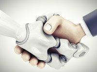AI想要助力人力招聘还需跨越哪些难关?