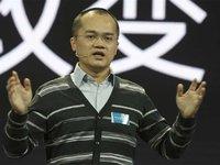 美团王兴:中国服务业的互联网渗透率还非常低,产业升级改造还有很多机会 | CEO 说