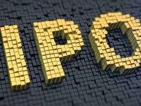 港交所发布IPO新规:允许双重结构公司申请,4月30日生效