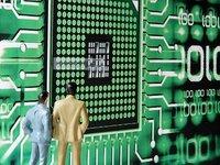"""国产芯片一线从业者:行业不可能""""大跃进"""""""