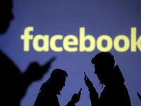 Facebook一季度净利润大增63%,未受到隐私泄露事件大幅影响