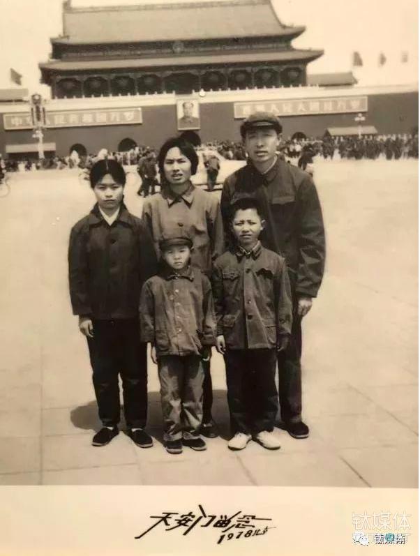 覃辉  《等深线》记者 周远征 摄