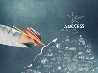 「72问·护航」,创业即管理,我们如何做好应对挑战的准备?