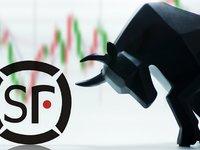 顺丰Q1净利9.95亿,同比增长29%,还成立供应链大数据平台