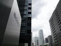 索尼去年营业利润为7349亿日元,创下成立72年以来最高业绩