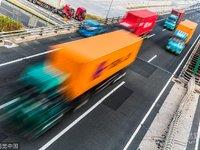 """为什么说""""自动驾驶+物流""""是个被忽视的市场?"""